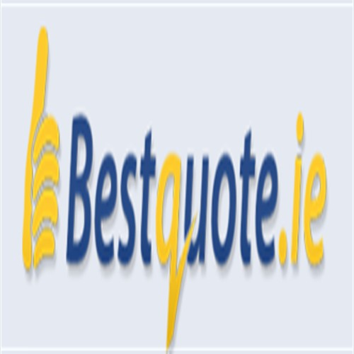 Best Quote Insurance