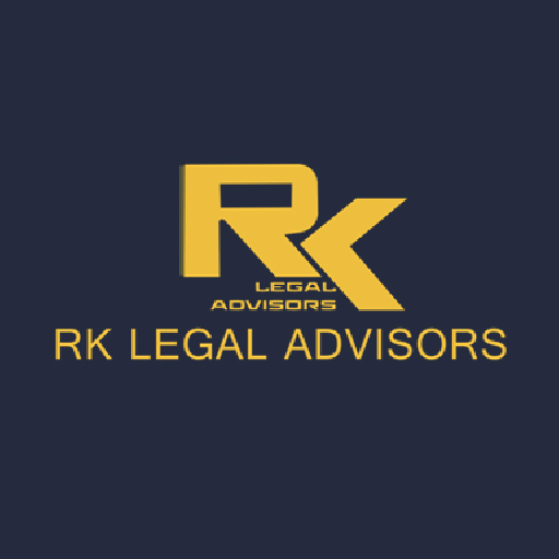 NRI Lawyers   NRI Legal Services India   24x7 Legal Support image 1