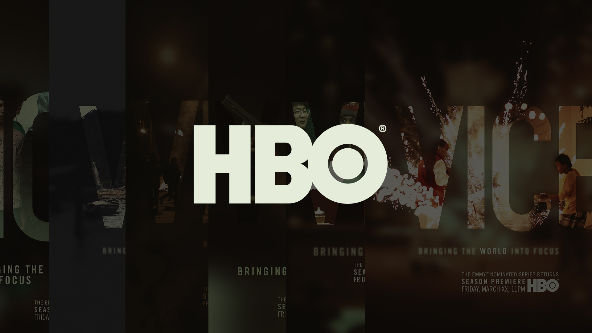 Activate HBO GO Toll free call at 888-991-0786