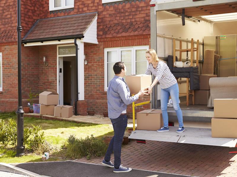 Benefits of Home Insurance in Ireland