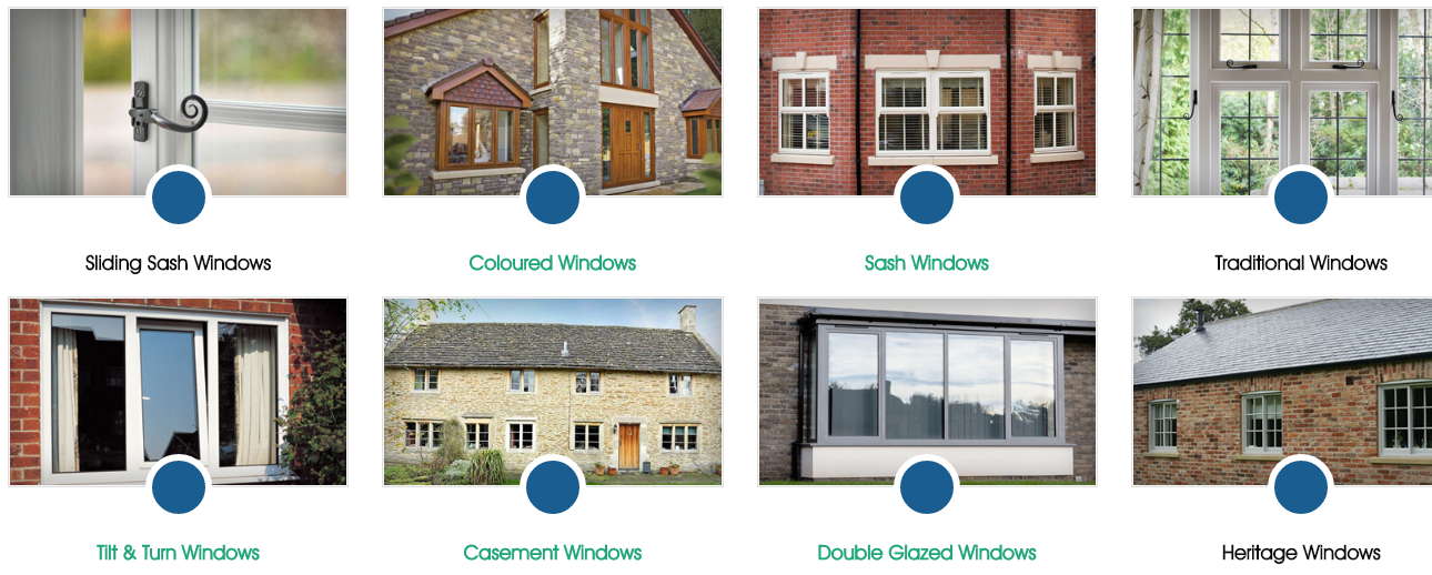 Windows and doors swords, Windows and doors Dublin | Orion Windows image 4