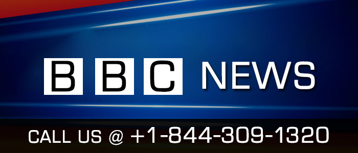 BBC World News on Roku | Activate Now image 1