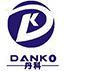 Ningbo Danko Vacuum Technology Co., Ltd image 1