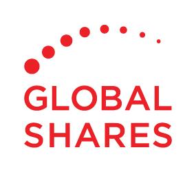 Global Shares
