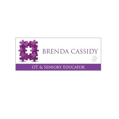 Brenda Cassidy OT and Sensory Educator image 1