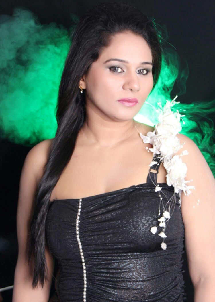 Call +971-558977264 ,Indian Independent Escorts In Abu Dhabi image 1
