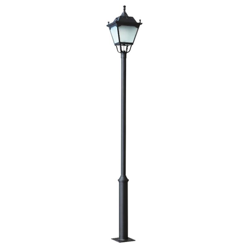 Wholesale Led Wall Lamps
