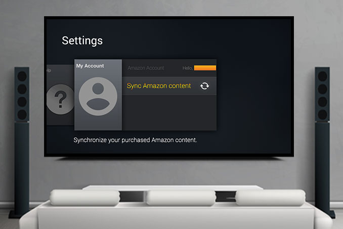 Amazon Fire can help you finally cut the cord?