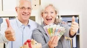 Do you need Personal Finance? Business Cash Financ image 1