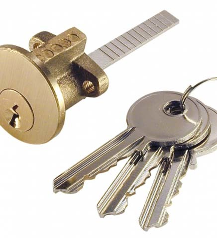 Locksmith Services in Dublin - Ability Locksmith Services image 1