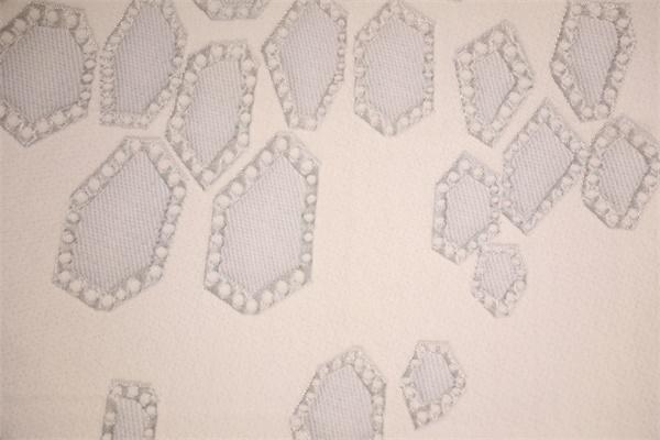 Hangzhou Hengyi Textile Co.,Ltd image 8