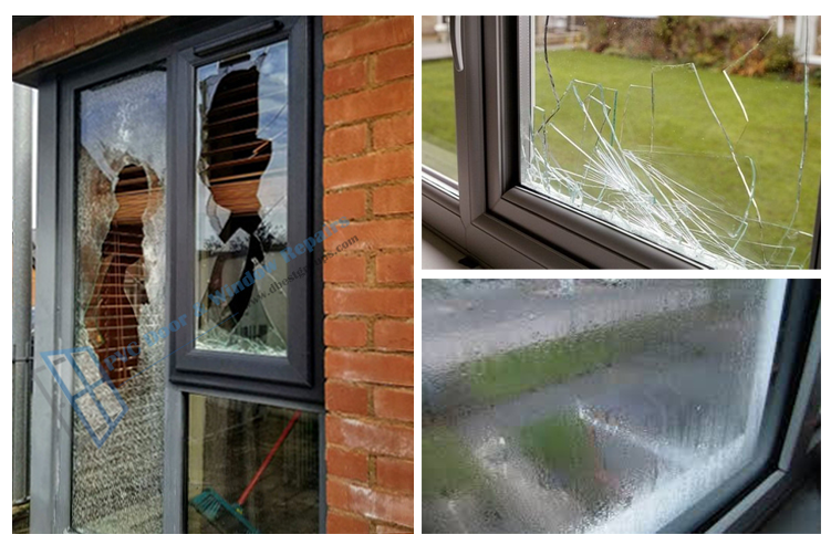 Leitrim Glass, Glazing Broken Window Replacement Broken Windows Patio door Glass French Door Glass