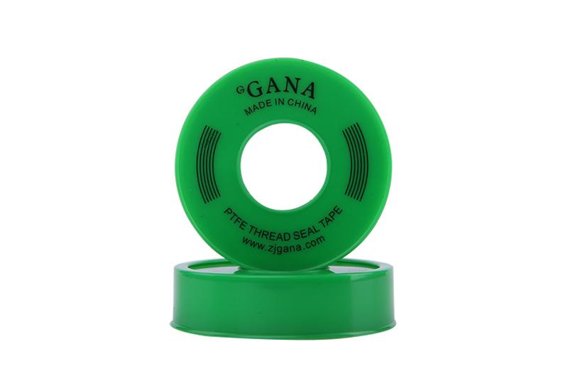 Hangzhou Linan Gana Fluorine Plastics Co.,Ltd