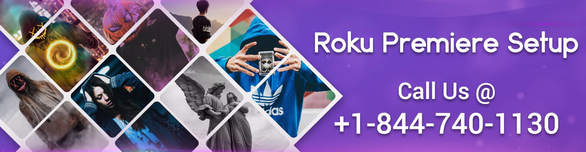 Go Roku Com Premiere image 1