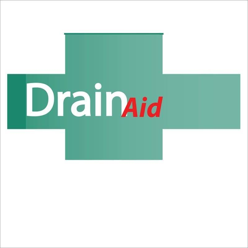Drain Aid - Drain Unblocking Tipperary