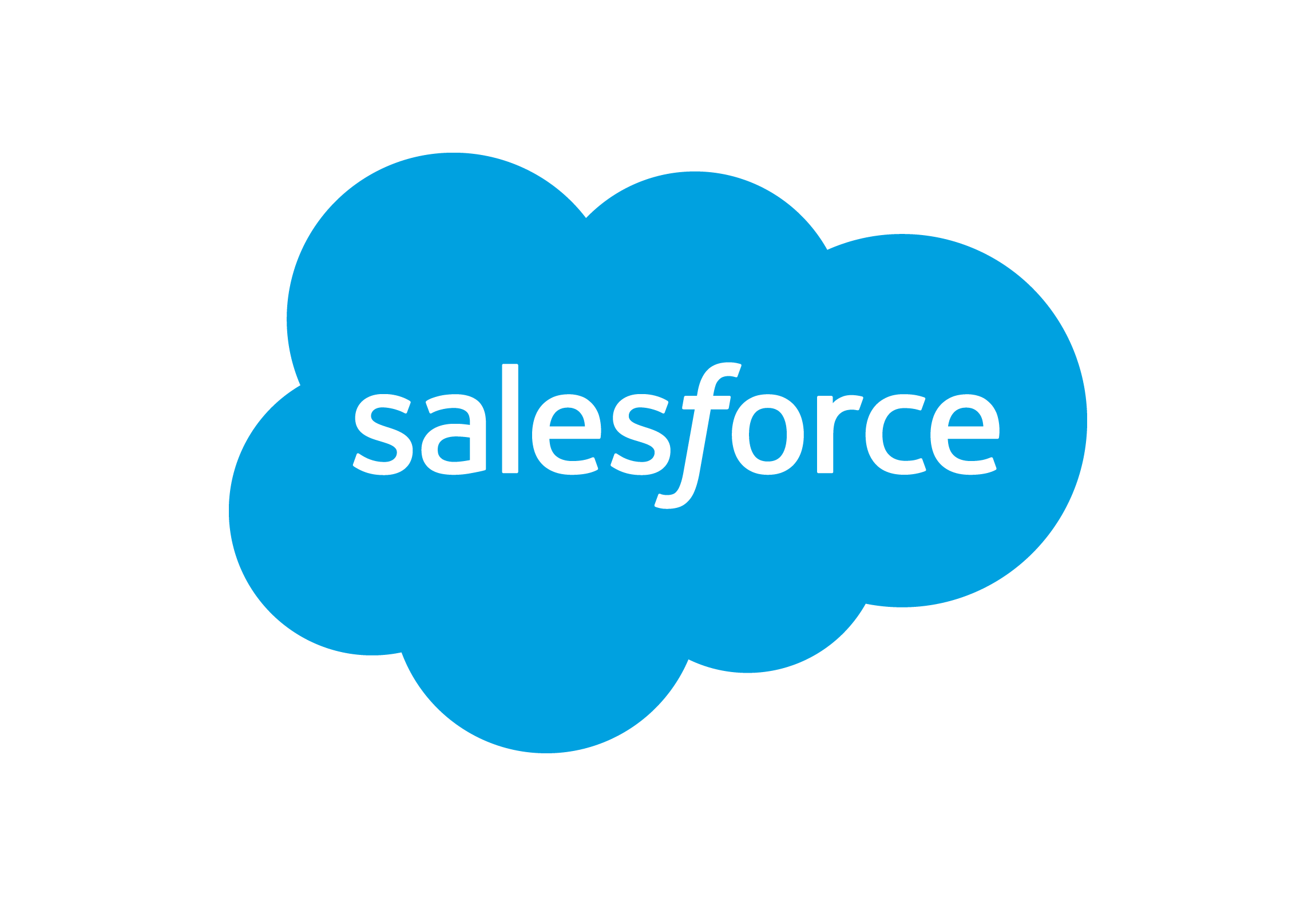 Get Salesforce Certified Developers @ Only €25 Per Hour