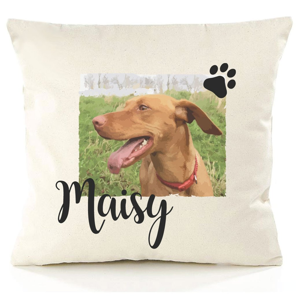 PERSONALISED Pet  gifts - Canine and Feline CAT AND DOG CHRISTMAS PRESENTS