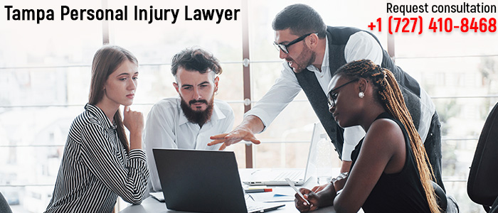 When do you Require to hire a Personal Injury Attorney?