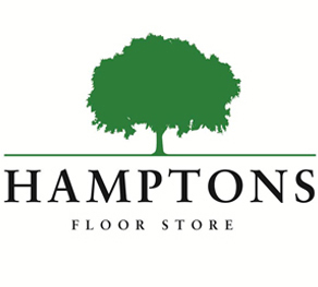 Carpets Hardwood Floors in Dublin - Hamptons Floor Store