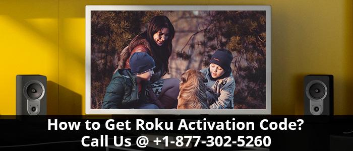 How to Setup Roku Streaming Setup?