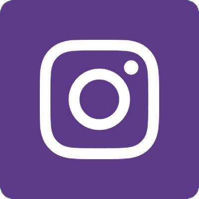 Instagram Marketing Agency