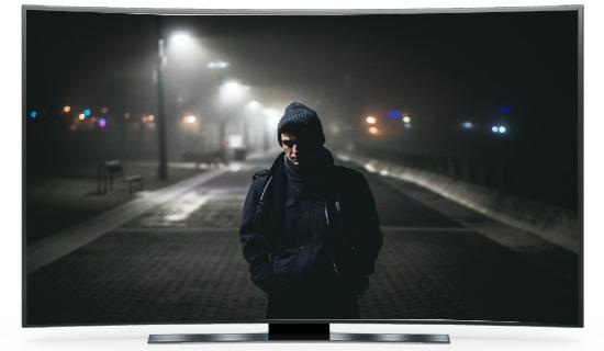 HOW TO WATCH ACORN TV ON ROKU +1-888-298-2680
