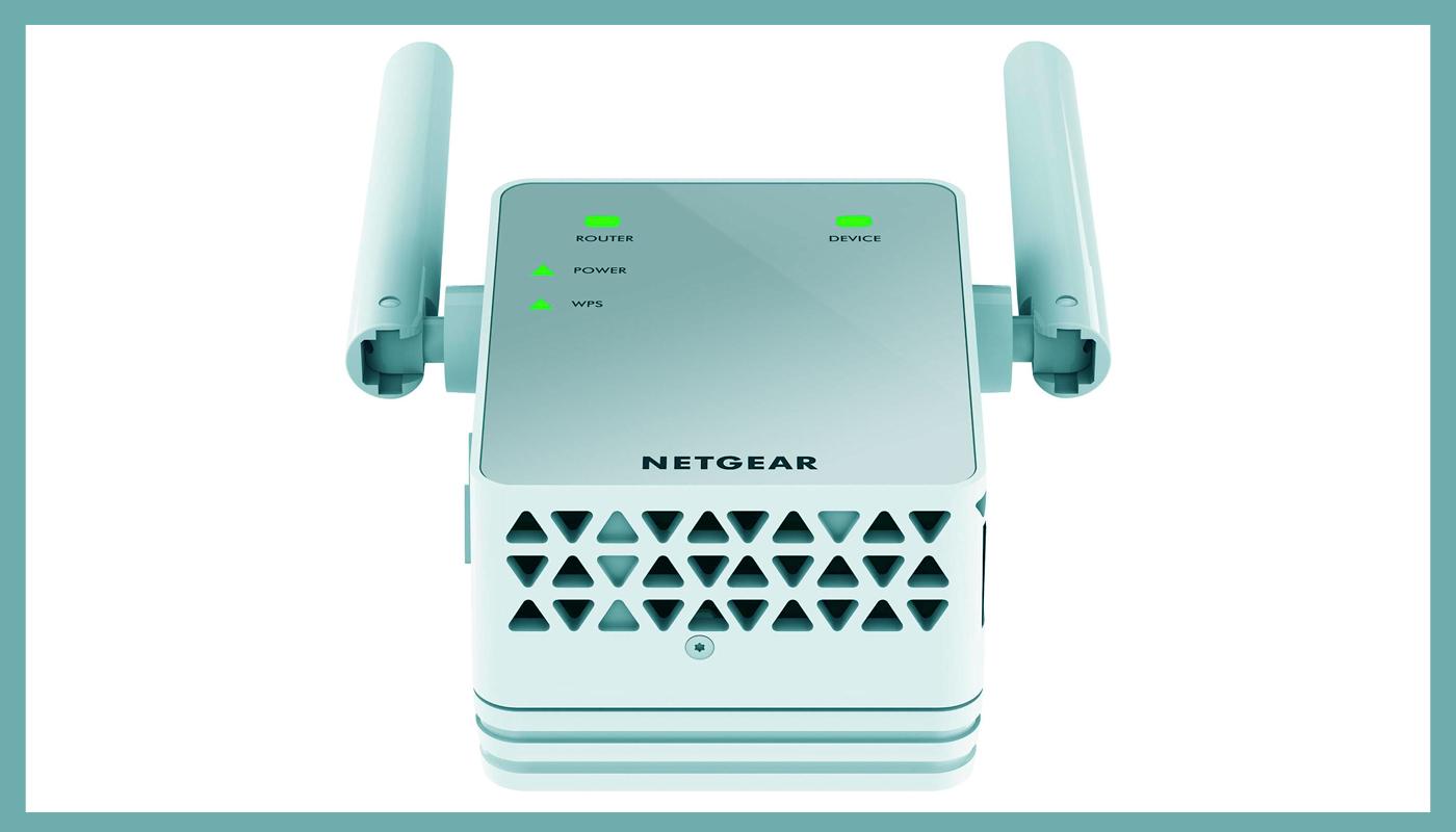 Steps to setup Netgear n300 extender setup