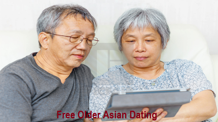 Meet Asian Girls at Free Online Asian Dating  - pixiefinder
