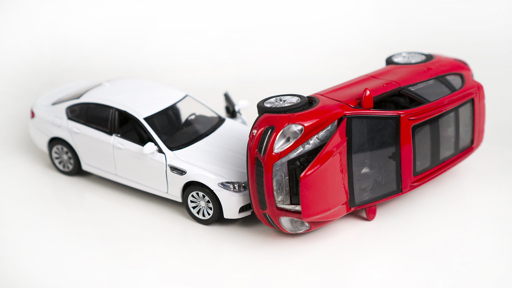 Free Quotes on Car Insurance in Ireland