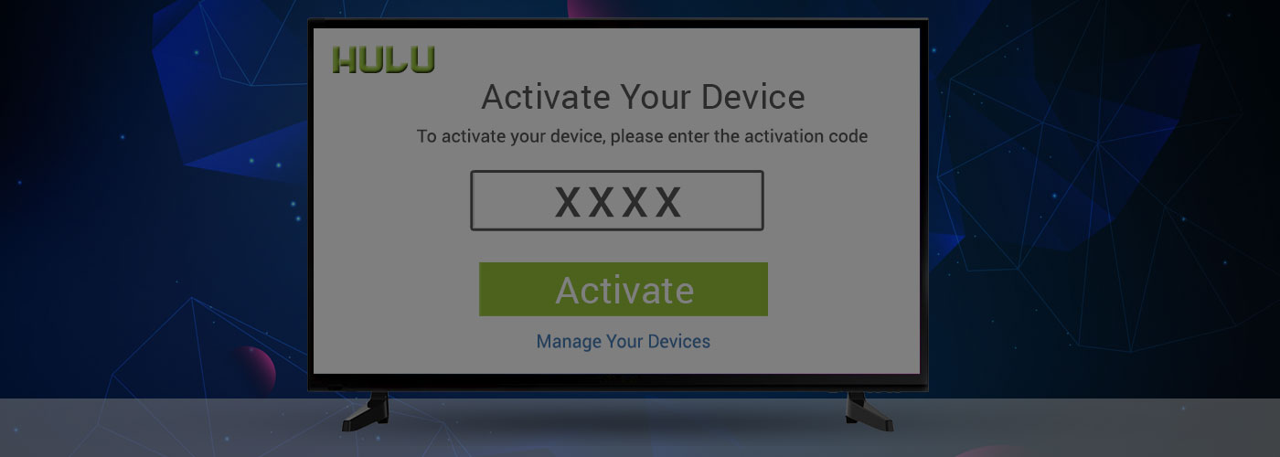 Huluplus.com/activate | Watch Popular TV Shows Online