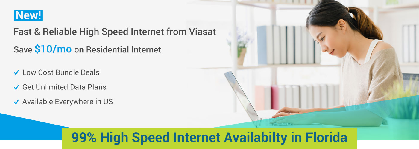How much does Viasat cost per month? image 1