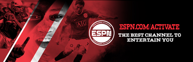 To Know More About the ESPN and Activate ESPN on Roku