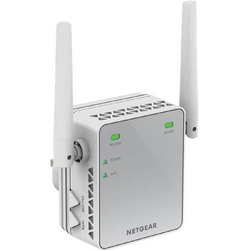 Setup WiFi Extender via Mywifiext net image 1