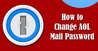 How To Change AOL Password Dial +1 866-257-5356 Strategies for beginner image 1