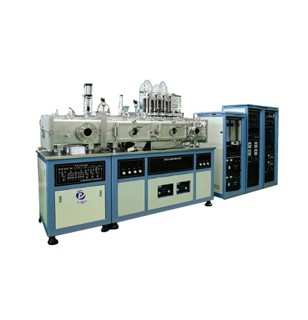 Ningbo Danko Vacuum Technology Co., Ltd image 3