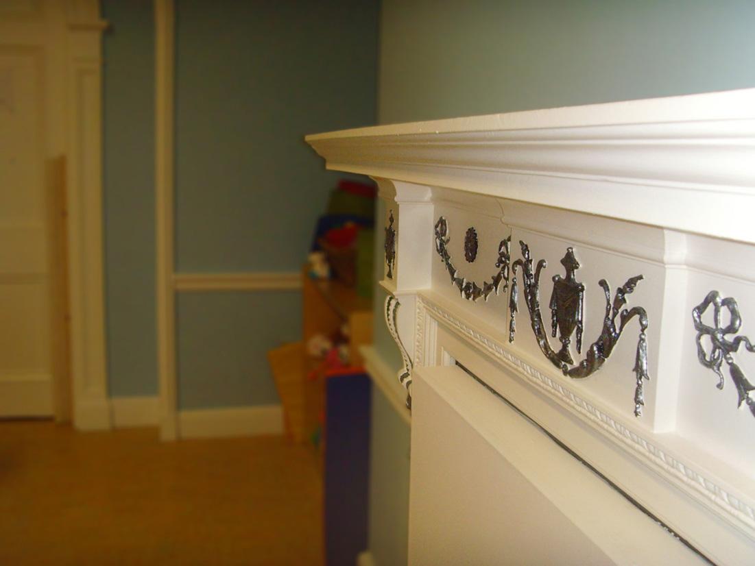 Painters and Decorators image 2