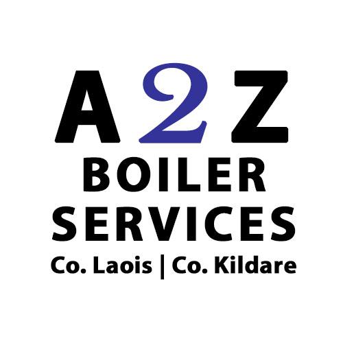 A2Z Boiler Services image 2