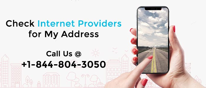 Select the Best Internet Service Provider