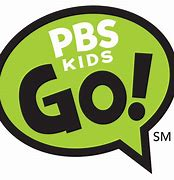 How to Activate PBS Kids TV on Amazon Fire TV image 1