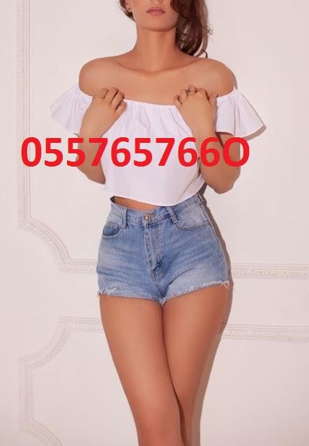 South, Indian Call GirlsIn Abu Dhabi OSS76S7660 Malayali Call Girls in Dubai Downtown