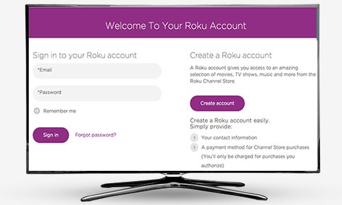 How to Activate Roku.com/link?