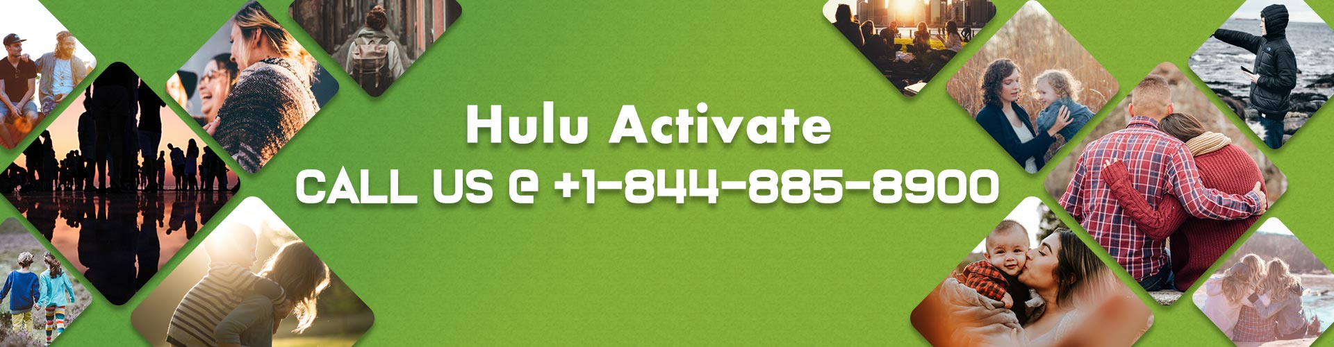 Hulu Channel on Roku