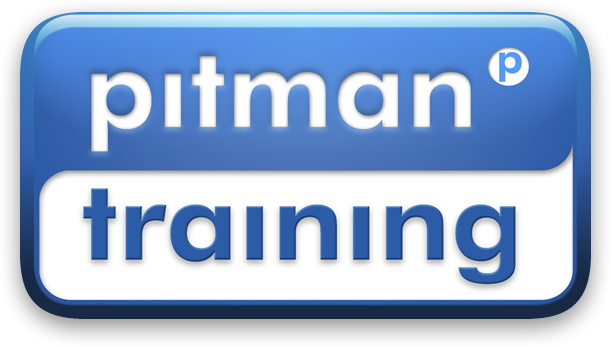 IT Training Courses from Pitman Training Cork