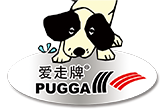 Yuyao Pugga Pet Products Co., Ltd.