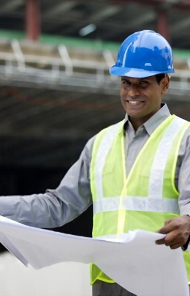 Best Civil Contractors in Chennai