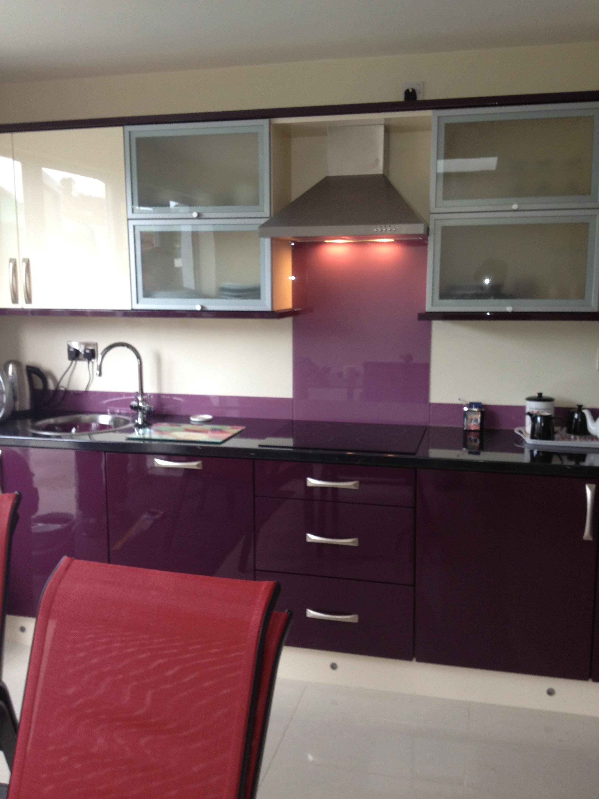 Kitchen Sale image 2
