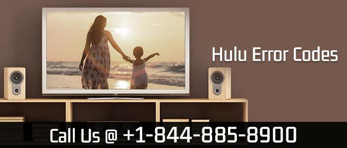 How to fix the Hulu error code 5003? image 1