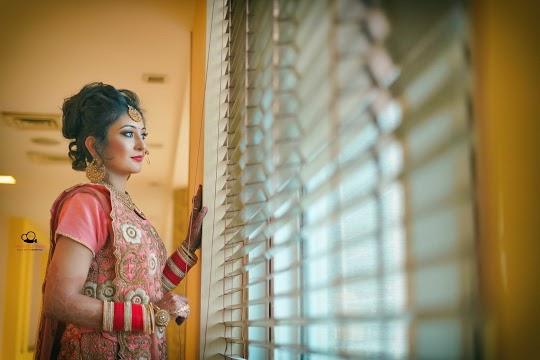 Cinestyleindia - Top Wedding Photographer in Chandigarh image 2