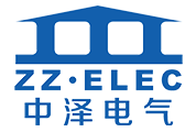 Zhejiang Zhongze Electric Co., Ltd. image