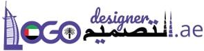 Logo Designing Company in Uae image 1
